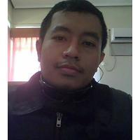 Reza Aldian.S,Kom - sribulancer