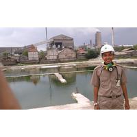 Sukarno Hajar Aswad - sribulancer