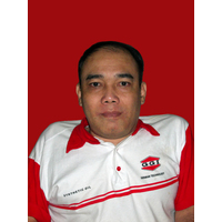 Ari Wijayanto - sribulancer