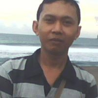 Mohammad Edi - sribulancer