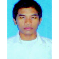 Achmad Sabi Arifin - sribulancer