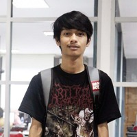 Eka Chandra Permana - sribulancer
