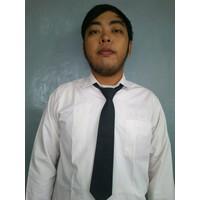 Agus Dio Angga Winoto - sribulancer