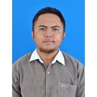 Hendrik Irawan - sribulancer