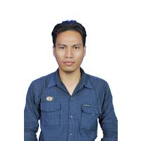 Ahmad Suzufar - sribulancer