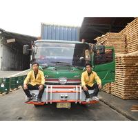 Rido Prabowo - sribulancer