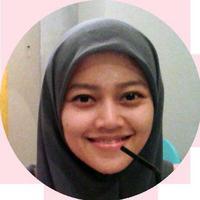 Noor Rahmah Julia - sribulancer