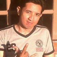 Dimas Sigit - sribulancer