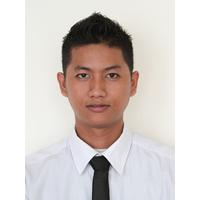 Rico Rendico Saragih - sribulancer