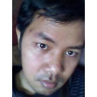 Setyo Adjie - sribulancer