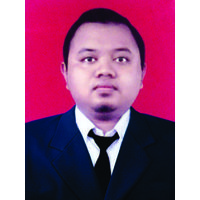 Ismail Syukur - sribulancer