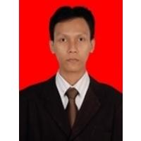 Syafaat Maulana - sribulancer