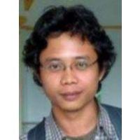 Bayu Satria - sribulancer