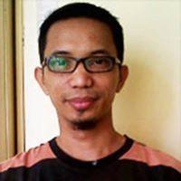 Mohamad Yusuf - sribulancer