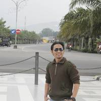 Anang Rohadi - sribulancer