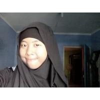 Anisa Fitri Nur Heriantoro - sribulancer