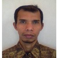 Lalu Reza Fansori - sribulancer