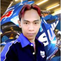 Taufan Novianto - sribulancer