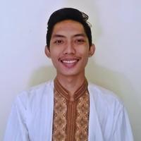 Luthfi Kurniawan - sribulancer