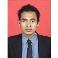 Andri Setyawan - sribulancer