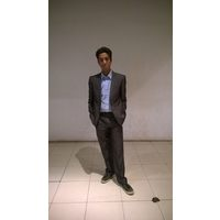Fariz Abdillah - sribulancer