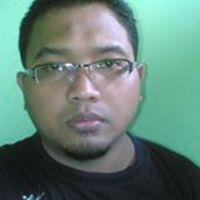 Rachmad Dwi Yanto - sribulancer