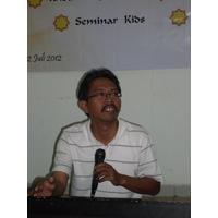 Muhammad Isa Anshori - sribulancer