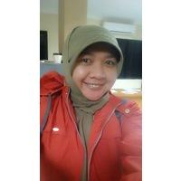 Siti Mariyani - sribulancer