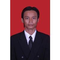 Dhika Agustiawan - sribulancer