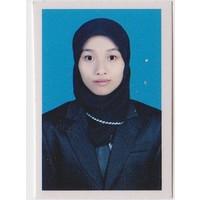Anis Hidayah - sribulancer