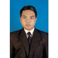 Muhammad Jufri - sribulancer