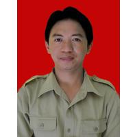 Heri Kurniawan - sribulancer