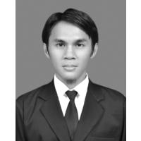 Rifai Abdul - sribulancer