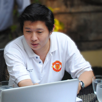 Steven Wijaya - sribulancer
