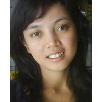 Elly Uli Artha Napitupulu - sribulancer