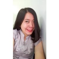Charisma Rahma - sribulancer