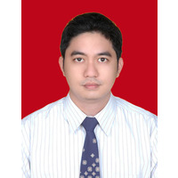 Dody Kusumah Jaya - sribulancer