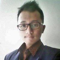Galih Dwika Putra Ragayatsu - sribulancer