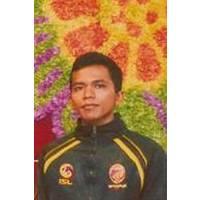 Syahrul Panggabean - sribulancer