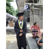 I Wayan Edi Setiawan - sribulancer