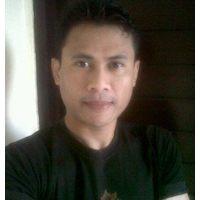 Iwayan Budiasa - sribulancer