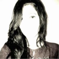Anna Marianah - sribulancer