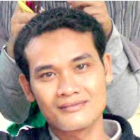 Yoyok Dwi Saputro - sribulancer