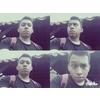 ronaldo2310 - Sribulancer