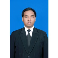 R. Arif Firdaus Lazuardi - sribulancer