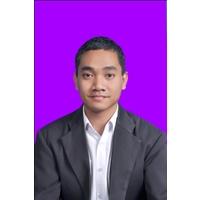 Bayu Perdana - sribulancer