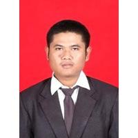 Rahmat Mujiono - sribulancer