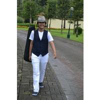 Siti Widya Astuti - sribulancer
