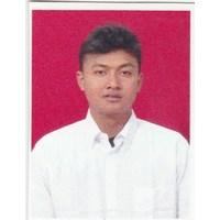 Sobahan Kurniadi Wijaya - sribulancer
