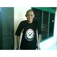 J. Sugeng Suhartanto, S.S. - sribulancer